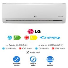 2X1-LG-MU2M15UL2-MS07SQMS07SQ