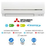 2X1-MITSUBISHI-ELECTRIC-MXZ-2D33VA-MSZ-SF15VE2