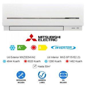 3X1-MITSUBISHI-ELECTRIC-MXZ3D54VA2