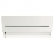 SPLIT-1X1-(MITSUBISHI-ELECTRIC-MSZ-SF35VE2)