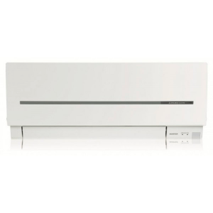 SPLIT-1X1-(MITSUBISHI-ELECTRIC-MSZ-SF42VE2)