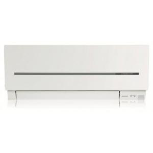 SPLIT-1X1-(MITSUBISHI-ELECTRIC-MSZ-SF42VE2)