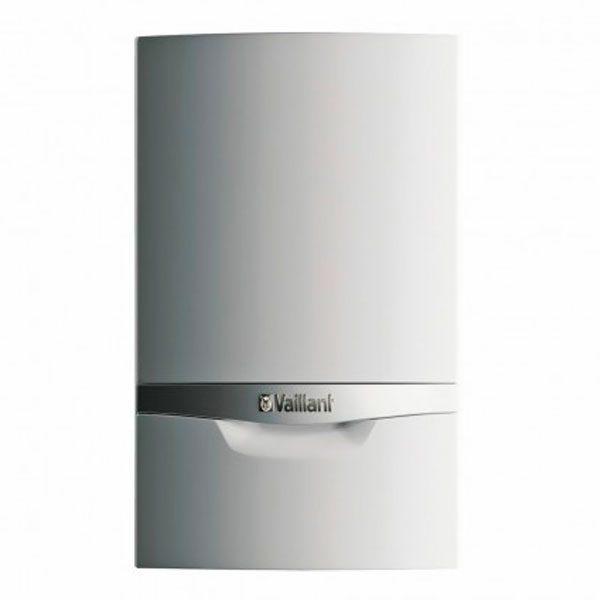 Caldera-VAILLANT-ECOTEC-PLUS-VMW-ES-306-5-5