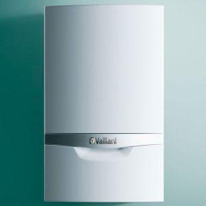 Caldera-VAILLANT-ECOTEC-PLUS-VMW-ES-346-5-5 -