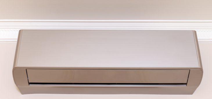 Consejos para que tu aire acondicionado dure más