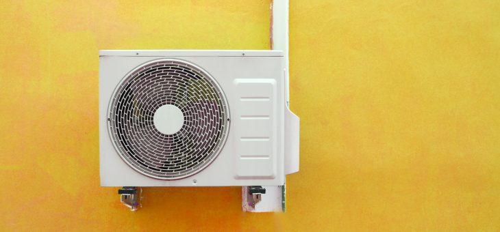Qué tener en cuenta para escoger el mejor sistema de climatización para el verano