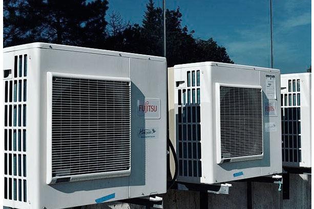aire-acondicionado-instalación-02