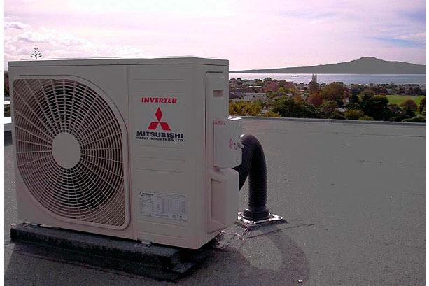 aire-acondicionado-instalación-03