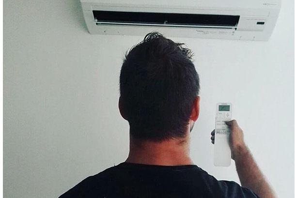 reparación-aire-acondicionado