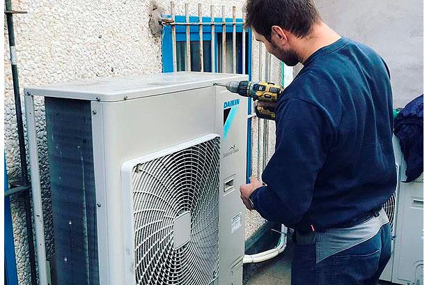 calefacción-instalación-02