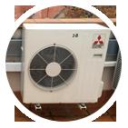 instalación-condensadora-Madrid