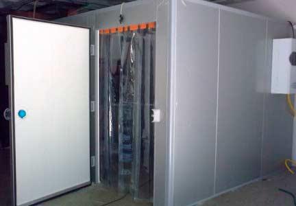 servicio-tecnico-camaras-frigorificas-climatelmadrid