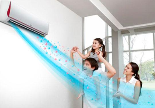 aire-acondicionado-domestico