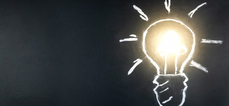 Qué es la tarifa regulada PVPC de Luz