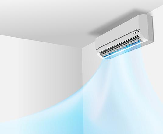 equipo-aire-acondicionado-doméstico