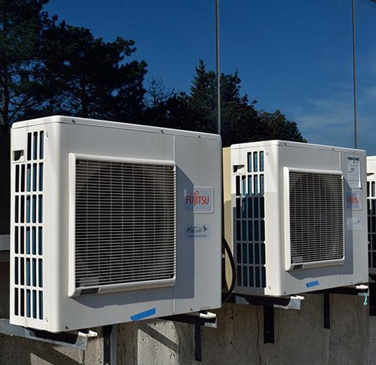 equipo-aire-acondicionado-industrial