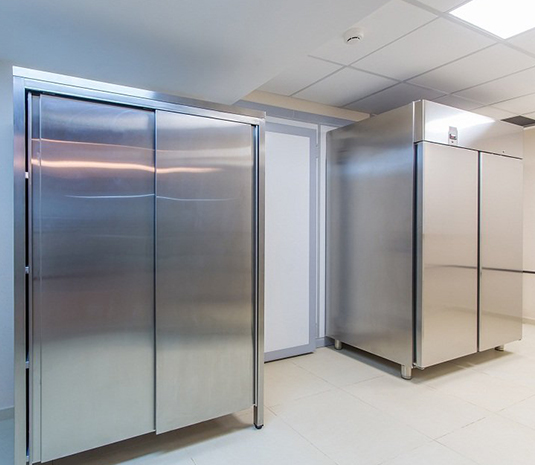 cámara-frigorífica-industrial