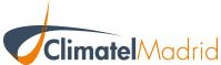 climatizacion-madrid-logo-climatel