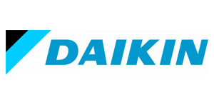 Aire-Daikin