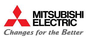 Aire-Mitsubishi