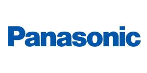 Aire-Panasonic