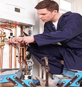 mantenimiento-calderas-madrid